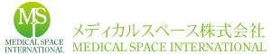 ODM・OEM化粧品オーダー作成のメディカルスペース株式会社